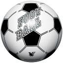 イガラシサッカーボール40cm サッカーボール40CM