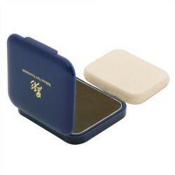 アモロス 黒彩 ヘアファンデーション 13g ミニケース