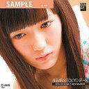 AKB48 2012 TOKYOデートカレンダー 渡辺麻友 2012年カレンダー / 渡辺麻友