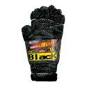 おたふく手袋 DAINA BLACK ミックス (G-71) 12双組