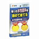 アサヒペン 水性塗料固化剤