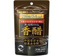 オリヒロ 香酢 熟成瓶仕込 徳用 216粒