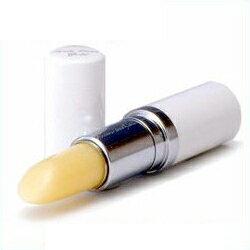 大高酵素化粧品 リップクリーム 4.5g
