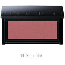 アディクション ブラッシュ 14 Rose Bar