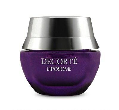 COSME DECORTE(コスメデコルテ) リポソーム ml アイクリーム 15ml