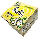 天然除虫菊配合 菊の香り かとりせんこう 30巻入 児玉兄弟商会