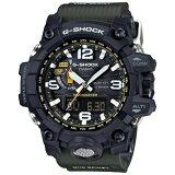 カシオ 腕時計 GWG-1000-1A3JF