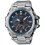カシオ 腕時計 MTGG1000D1A2JF