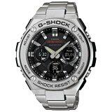 カシオ 腕時計 GST-W110D-1AJF