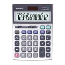 CASIO 電卓 DS-12WT-Nの価格を調べる