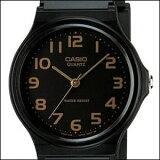 アナログウォッチ(MQ-24-1B2/MQ-24-7B2)CASIO/腕時計