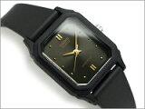 レディース腕時計(LQ-142E-1/LQ-142E-2/LQ-142E-7/LQ-142E-9)CASIO/腕時計