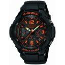 カシオ 腕時計 GW-3000B-1AJFの画像