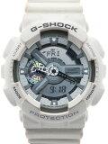 カシオ計算機 G-SHOCK /GA-110C-7AJF