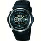 カシオ 腕時計 G-SHOCK G-300-3AJF