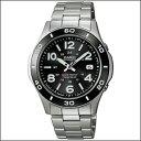 CASIO 腕時計 OVW-110DJ-1AJFの画像