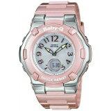 カシオ 腕時計 BGA-1100-4BJF