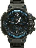 カシオ 腕時計 GW-A1100FC1AJF