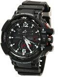カシオ 腕時計 GW-A1100-1AJF