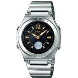 カシオ 腕時計 LWA-M141D-1AJF
