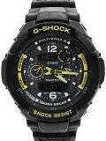 カシオ 腕時計 GW-3500B-1AJF