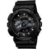 腕時計 カシオ CASIO GA-110-1BJFG-SHOCK