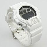 CASIO (カシオ) 腕時計 G-SHOCK(Gショック) 「Metallic Colors(メタリックカラーズ)」 DW-6900NB-7 メンズ