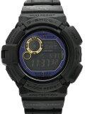 カシオ 腕時計 GW-9300GB-1JF