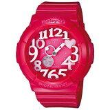 カシオ 腕時計 BGA-130-4BJF