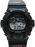 カシオ 腕時計 GWX-8900-1JF