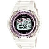 カシオ 腕時計 BGR-3003-7BJF