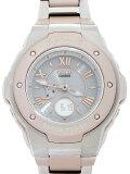 カシオ 腕時計 MSG-3200C-4BJF