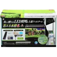 GEX マリーナ600 LEDセット 1台