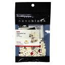 河田 nanoblock コレクション 北海道犬の画像