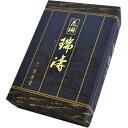 (お線香・お香)最高峰お線香・伝統の香り 薫寿堂 花琳・瑞涛(大バラ) 091