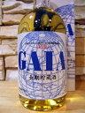 GAIA25度 乙 瓶 720mlの画像