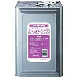 サラヤ シャボーX3 18kg 殺菌 消毒用洗浄剤 洗浄 除菌剤
