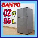 SANYO SR-9A(H)