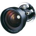 三洋電機 プロジェクター用交換レンズ 短焦点ズーム (LP-XT35/XT35L/XT25/XT25L/XT20) /LNS-W10