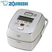 ZOJIRUSHI NW-AT10-WZ