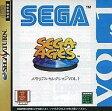 セガ/SEGA SEGA AGES メモリアルセレクションVOL.1 セガサターンソフト GS-9135