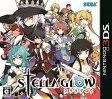 STELLA GLOW(ステラ グロウ) 3DS
