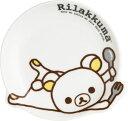 リラックマ / 飛び出し小皿