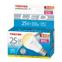 TOSHIBA LDA4L-H-E17/S