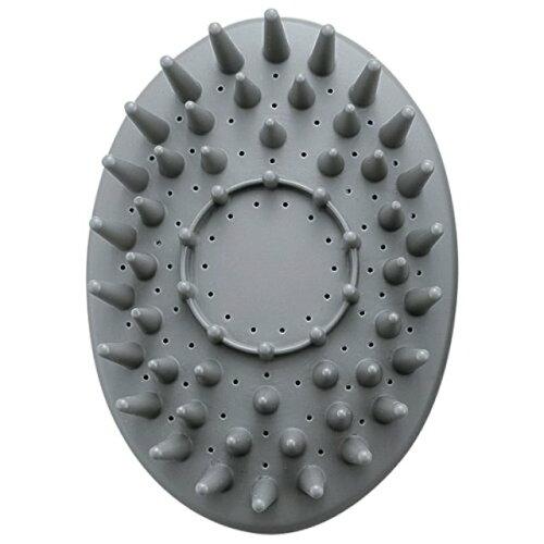 ツインバード工業 洗浄用ブラシ ソフト