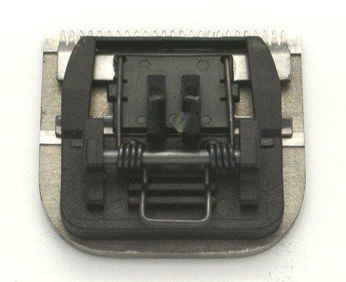 スライブ305・605AD用替刃 0.5mm