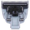 テスコム 電気バリカン用替刃 BTC60-H グレー