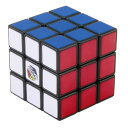 ルービックキューブ ver.2.0 メガハウス
