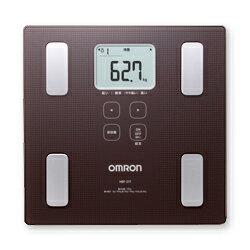OMRON HBF-217-BW