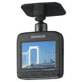 KENWOOD/ケンウッド KNA-DR350 スタンダードドライブレコーダー
